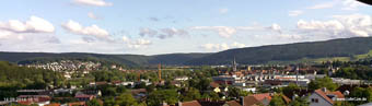 lohr-webcam-14-08-2014-18:10
