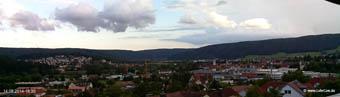 lohr-webcam-14-08-2014-18:30