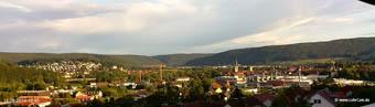 lohr-webcam-14-08-2014-19:40