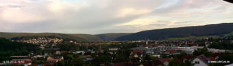 lohr-webcam-14-08-2014-19:50
