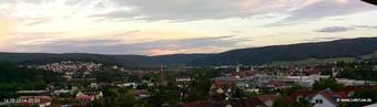 lohr-webcam-14-08-2014-20:20