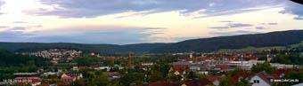 lohr-webcam-14-08-2014-20:30