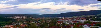 lohr-webcam-14-08-2014-20:40