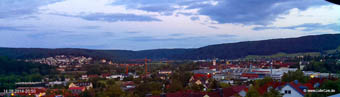 lohr-webcam-14-08-2014-20:50