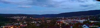 lohr-webcam-14-08-2014-21:00