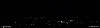 lohr-webcam-14-08-2014-23:40