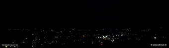 lohr-webcam-15-08-2014-01:10