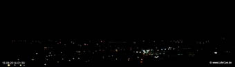 lohr-webcam-15-08-2014-01:30