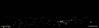 lohr-webcam-15-08-2014-02:00
