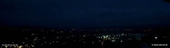 lohr-webcam-15-08-2014-05:40