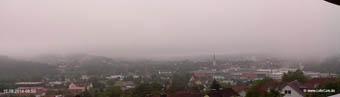 lohr-webcam-15-08-2014-06:50