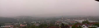 lohr-webcam-15-08-2014-07:00