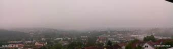 lohr-webcam-15-08-2014-07:30