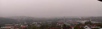 lohr-webcam-15-08-2014-07:40