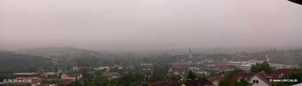 lohr-webcam-15-08-2014-07:50