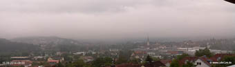 lohr-webcam-15-08-2014-08:00