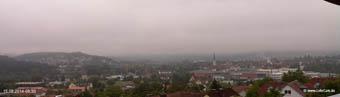 lohr-webcam-15-08-2014-08:30