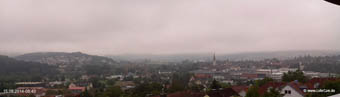 lohr-webcam-15-08-2014-08:40