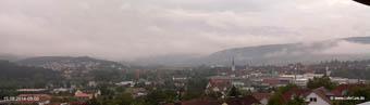 lohr-webcam-15-08-2014-09:00