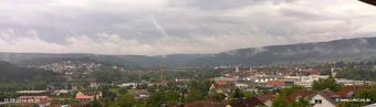 lohr-webcam-15-08-2014-09:30