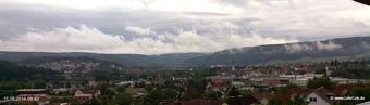 lohr-webcam-15-08-2014-09:40