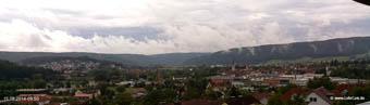 lohr-webcam-15-08-2014-09:50