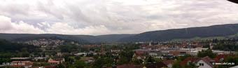 lohr-webcam-15-08-2014-10:00