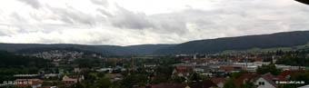 lohr-webcam-15-08-2014-10:10