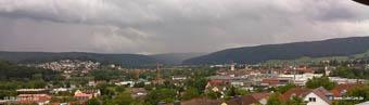 lohr-webcam-15-08-2014-11:40