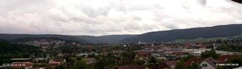 lohr-webcam-15-08-2014-12:10