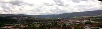 lohr-webcam-15-08-2014-13:40