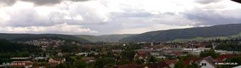 lohr-webcam-15-08-2014-14:10