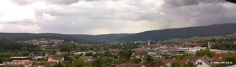 lohr-webcam-15-08-2014-14:20