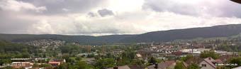 lohr-webcam-15-08-2014-14:50