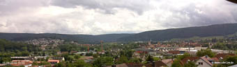 lohr-webcam-15-08-2014-15:00