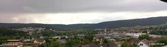 lohr-webcam-15-08-2014-16:40