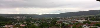 lohr-webcam-15-08-2014-17:00