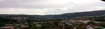 lohr-webcam-15-08-2014-17:10