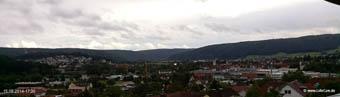 lohr-webcam-15-08-2014-17:30