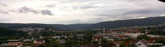 lohr-webcam-15-08-2014-18:10
