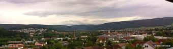 lohr-webcam-15-08-2014-18:30
