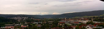 lohr-webcam-15-08-2014-19:00