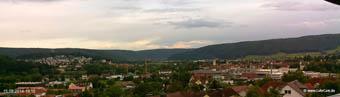 lohr-webcam-15-08-2014-19:10
