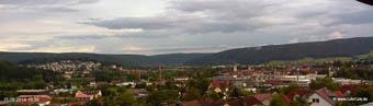 lohr-webcam-15-08-2014-19:30