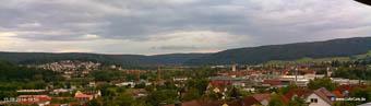 lohr-webcam-15-08-2014-19:50