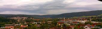 lohr-webcam-15-08-2014-20:10