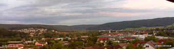 lohr-webcam-15-08-2014-20:20