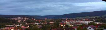 lohr-webcam-15-08-2014-20:50