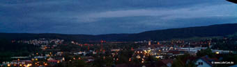 lohr-webcam-15-08-2014-21:00