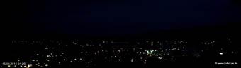 lohr-webcam-15-08-2014-21:20